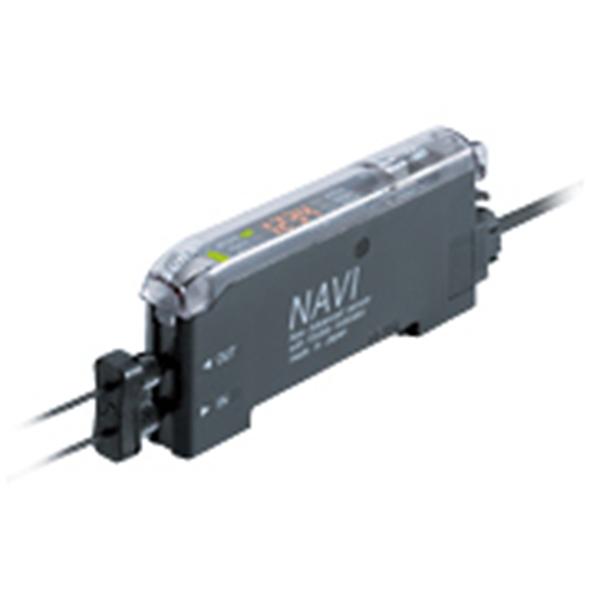 漏液检测/液面检测光纤用数字光纤传感器 FX-301-F7/FX-301-F