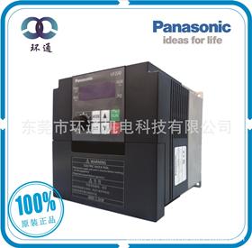 松下变频器原理 AVF200-0222 单相AC220V 2.2KW 变频器