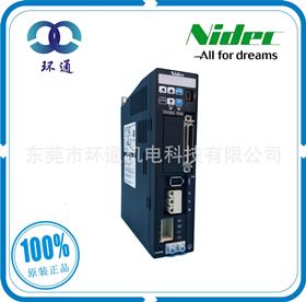 交流伺服驱动器DA23822 750W 现货 伺服驱动器 驱动器价格